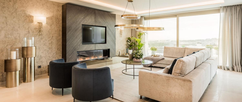 8 главных пунктов, которые НУЖНО знать при покупке квартиры